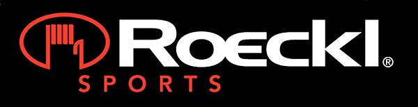 roeckl_logo_klein