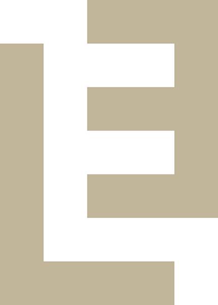 lee_logo